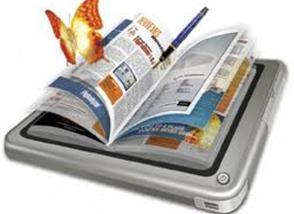 مجلة الكوت للعلوم الاقتصادية والادارية