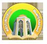 الموقع الرسمي لجامعة واسط